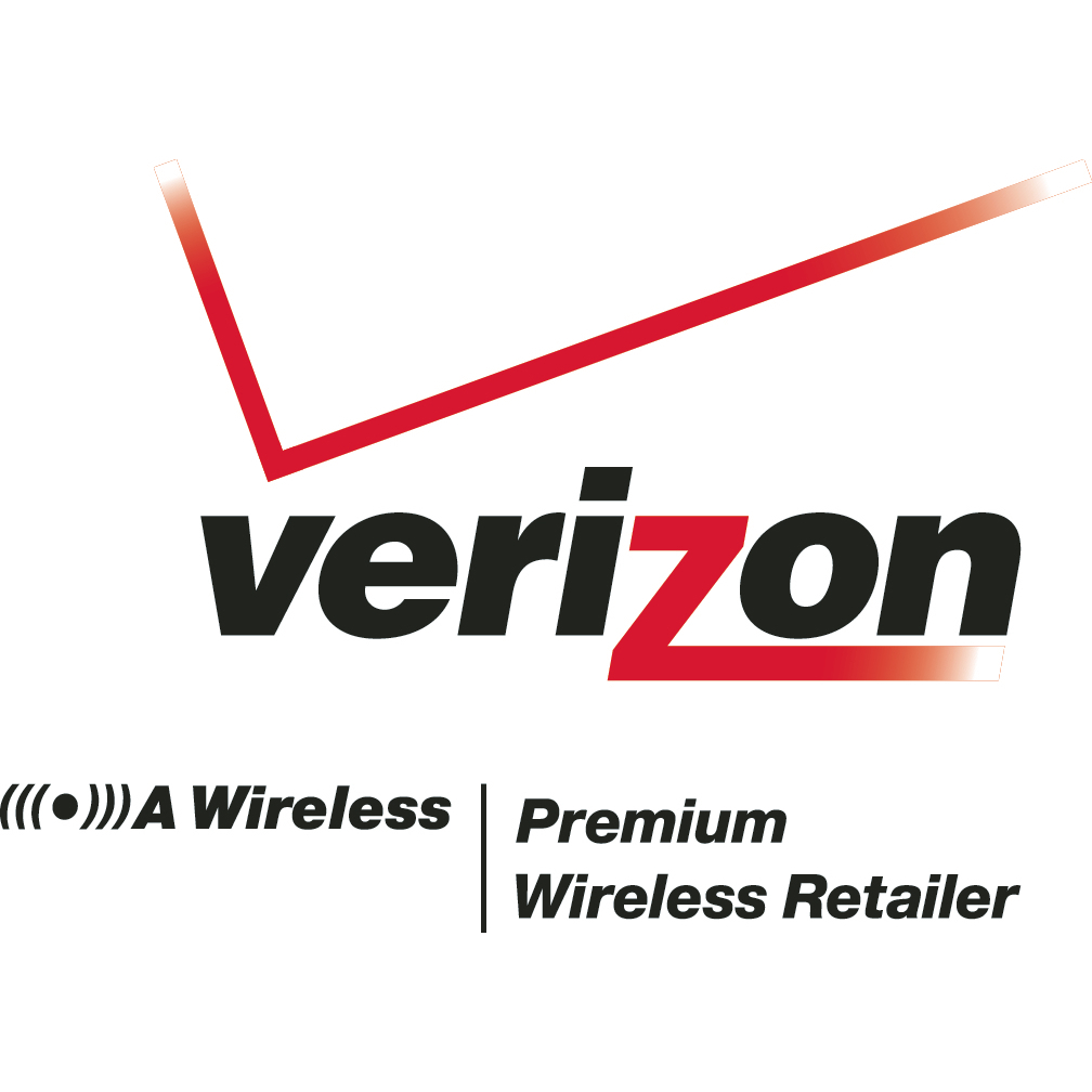 Verizon - A Wireless Authorized Retailer
