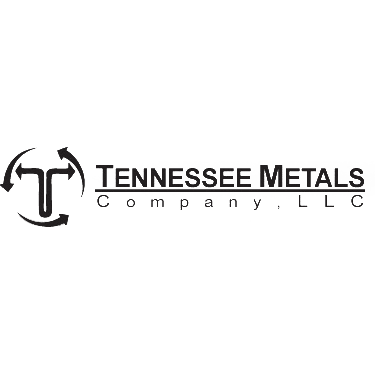 Tennessee Metals Company LLC - Knoxville, TN - Metal Welding