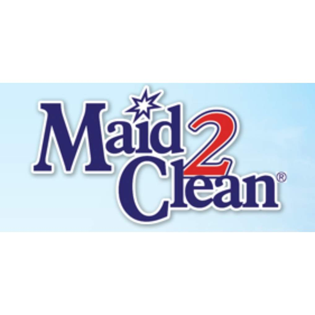 image of Maid2clean (Bourne) Ltd