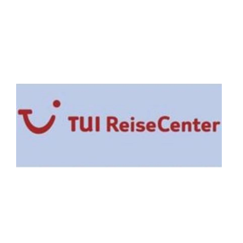 Bild zu TUI ReiseCenter A+P Hummel GmbH in Freiburg im Breisgau