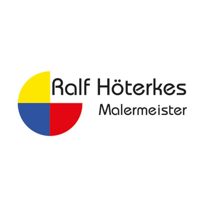 Bild zu Ralf Höterkes Malermeister in Meerbusch