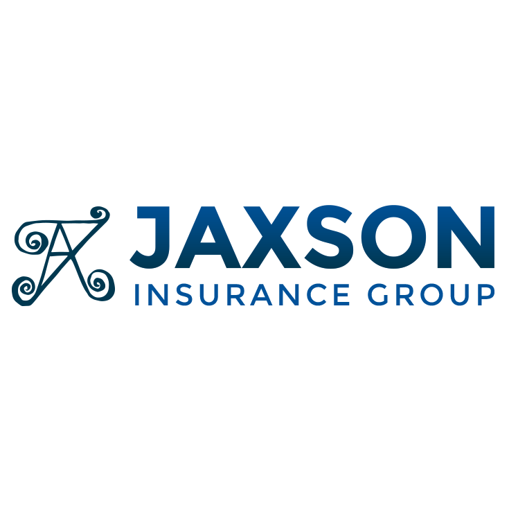Jaxson Insurance Group