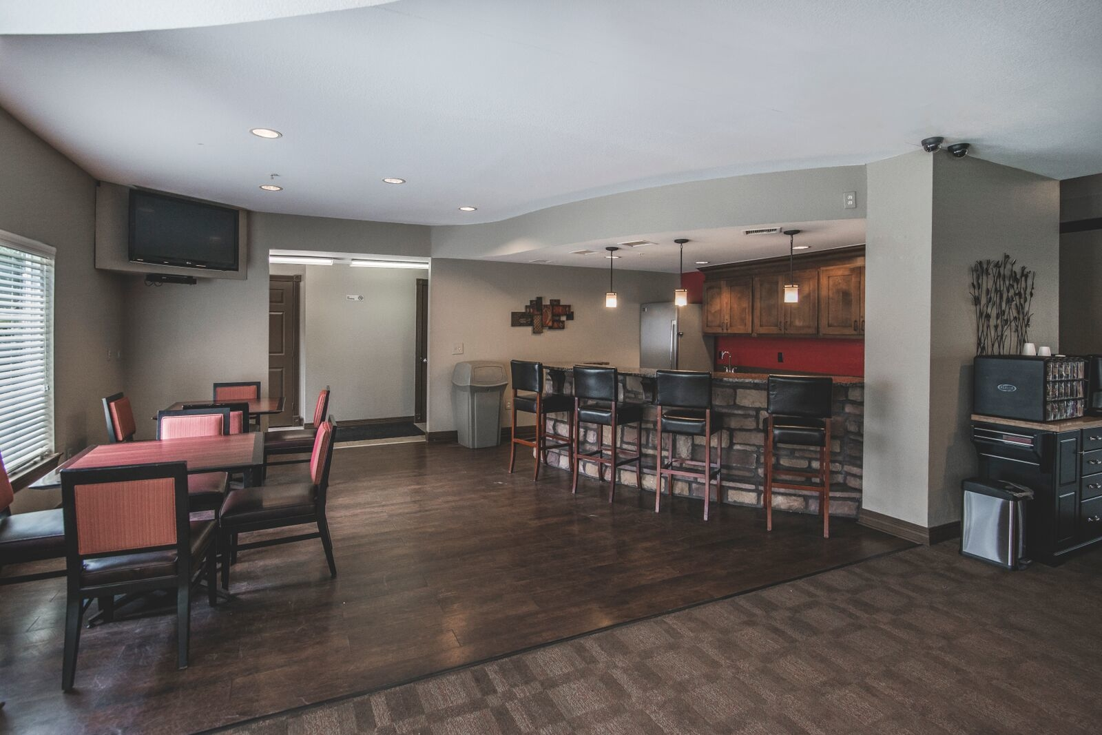 Find Apartments In Columbus Ohio