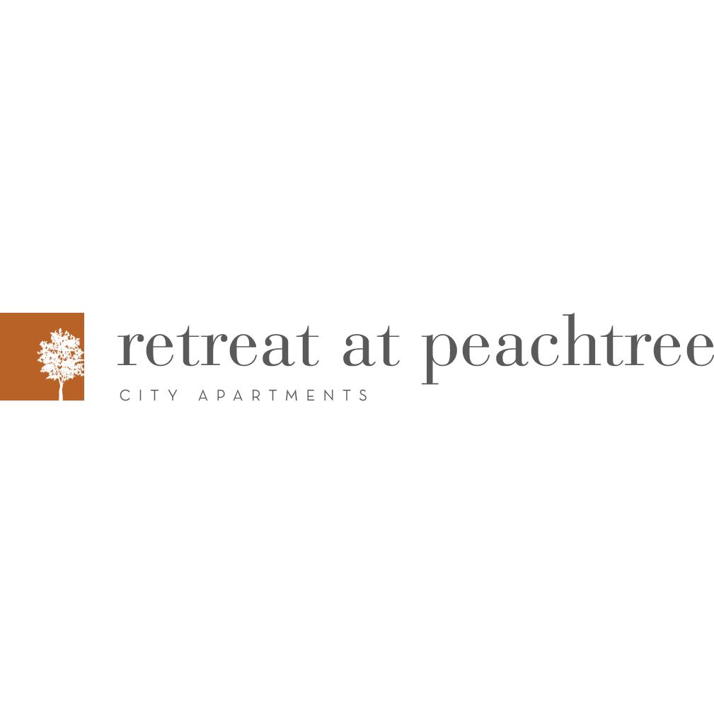The Retreat at Peachtree City - Peachtree City, GA - Apartments