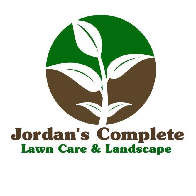 Lawn Service And Landscape: Jordan's Complete Lawn Care & Landscape, Palm Bay Florida