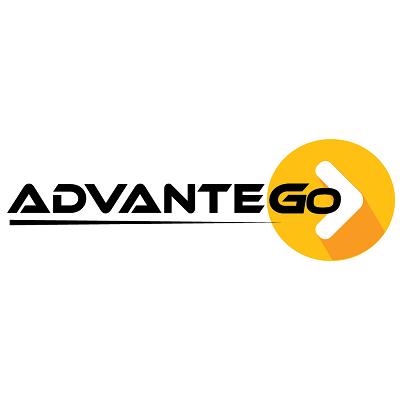Advantego Technologies, Inc.