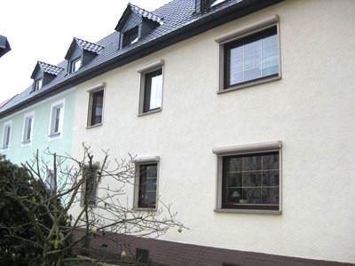 bau reparatur und einrichtung dekoration in zwickau. Black Bedroom Furniture Sets. Home Design Ideas