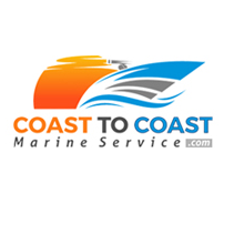 Coast to Coast Marine Service - San Diego, CA - Boat Repair & Detailing