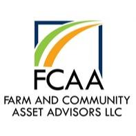 Farm and Community Asset Advisors, LLC