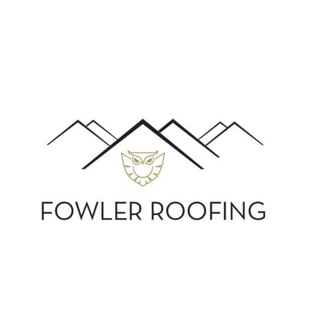 Fowler Roofing LLC