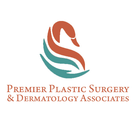 Premier Plastic Surgery & Dermatology Associates