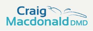 Macdonald, Craig DMD