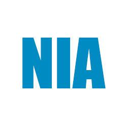 Niedzielski Insurance Agency Inc