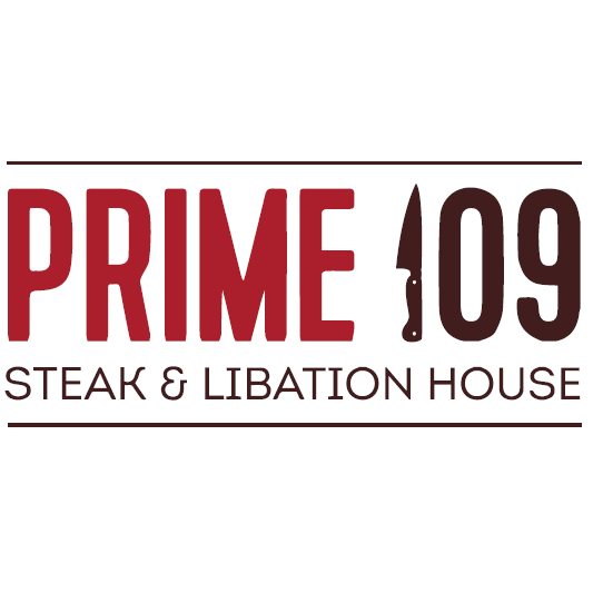 Prime 109 Steak & Libation House - Santa Clara