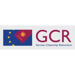 German Citizenship Restoration Ltd