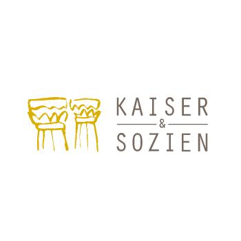 Bild zu KAISER & SOZIEN Rechtsanwälte Steuerberater Wirtschaftsprüfer mbB in Baden-Baden