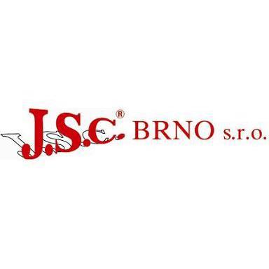 J. S. C. Brno s.r.o.