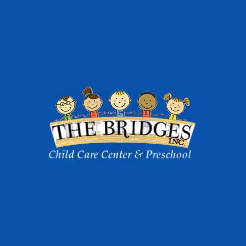 The Bridges Child Care & Preschool - Rosemount, MN - Child Care