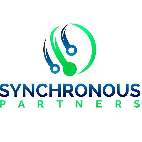 Synchronous Partners LLC
