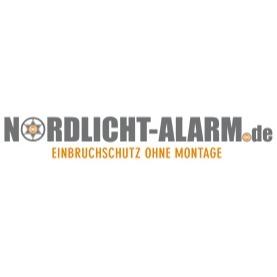 Bild zu Nordlicht-Alarm in Pinneberg