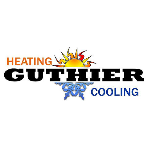 Guthier Heating and Cooling