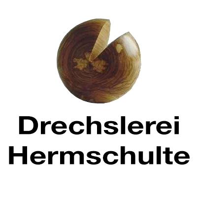 Bild zu Drechslerei + Tischlerei Hermschulte in Herne