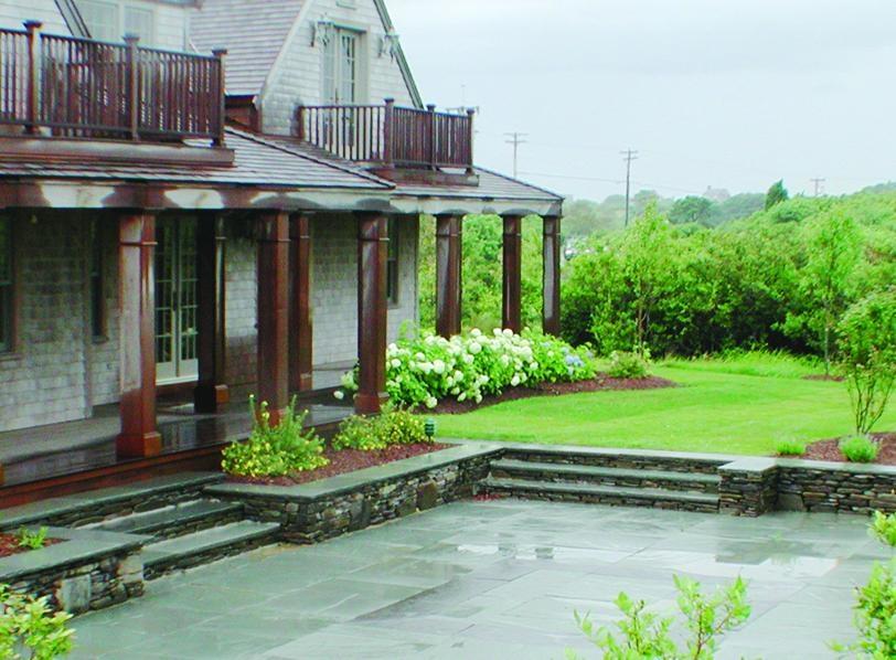 Landscape architect salary seattle 28 images landscape for Average landscape architect salary