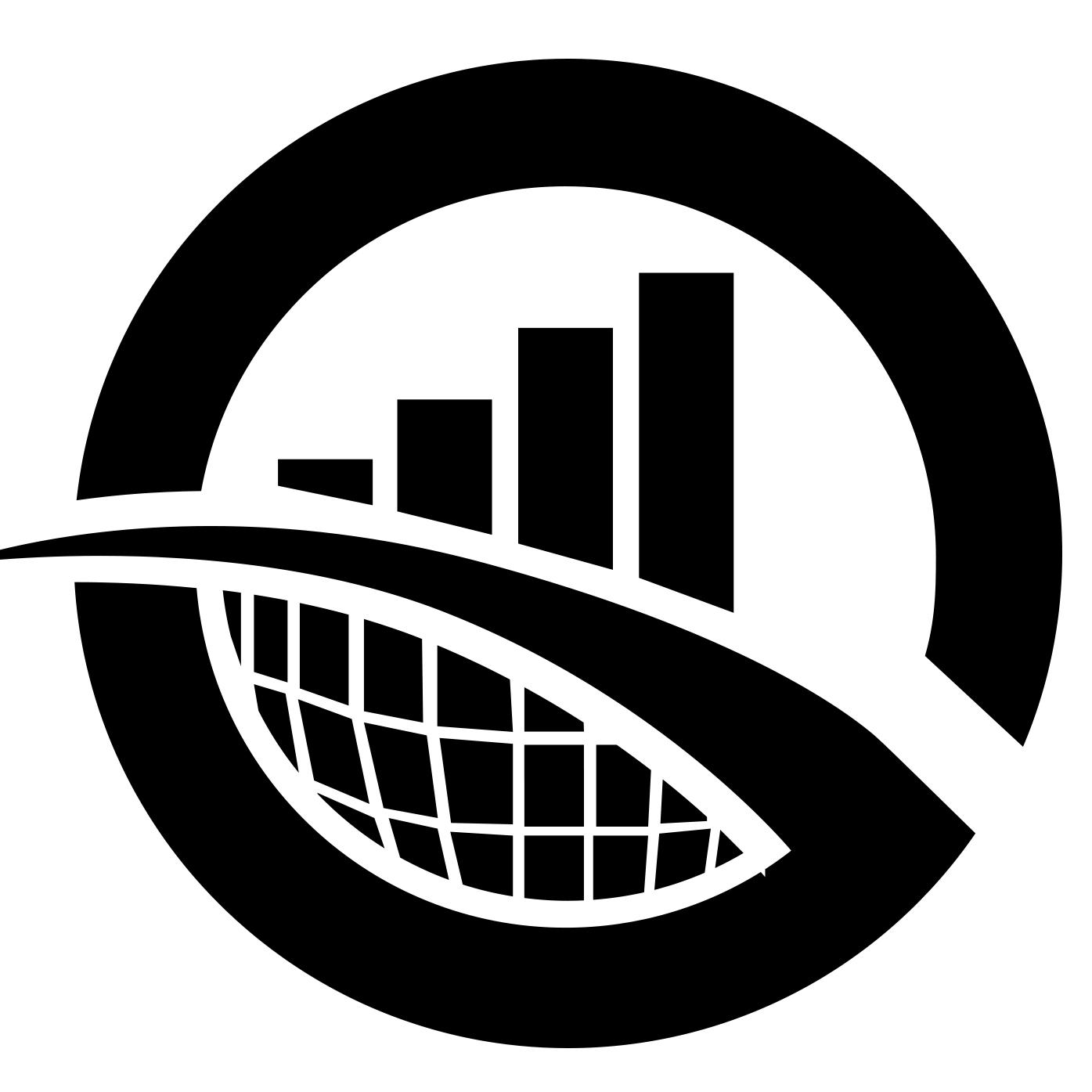 GTB Worldwide - Atlanta, GA 30326 - (404)935-6487 | ShowMeLocal.com