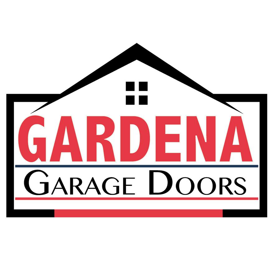 Garage Doors Gardena - Gardena, CA - Garage Builders