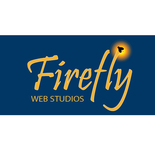 Firefly Web Studios - Erie, PA 16509 - (814)572-1740 | ShowMeLocal.com