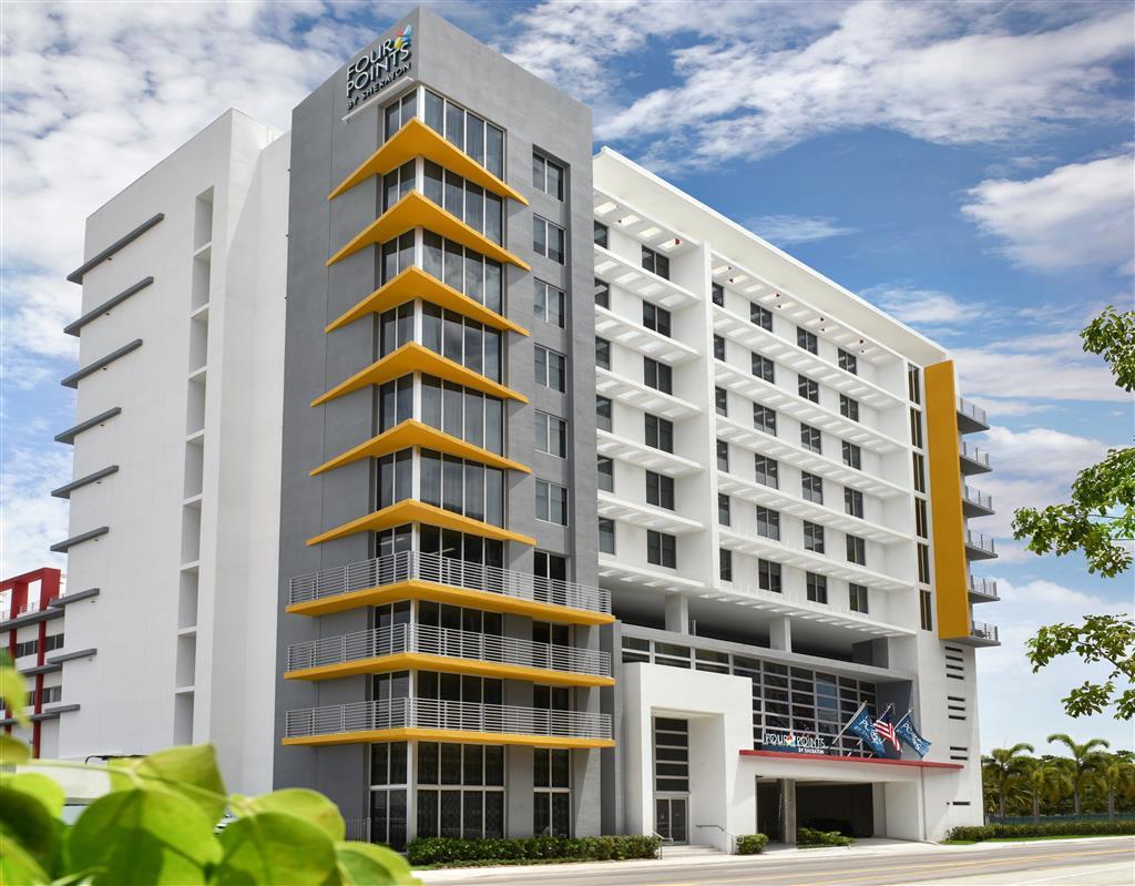 Dsitance Coral Gables To Miami Beach