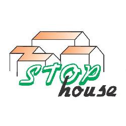 Agenzia Immobiliare Stop House