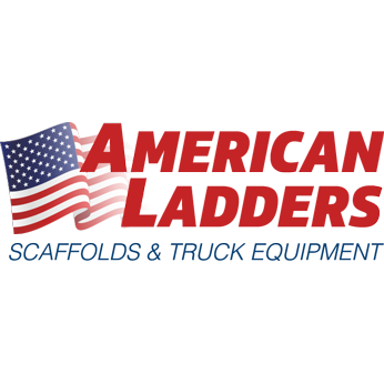 American Ladders And Scaffolds Inc.