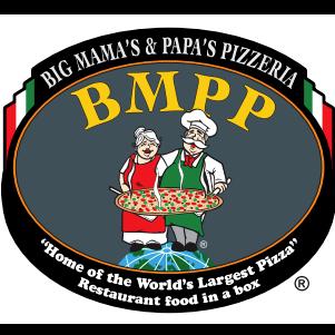 Big Mama's & Papa's Pizzeria - Hollywood Location - Los Angeles, CA - Restaurants