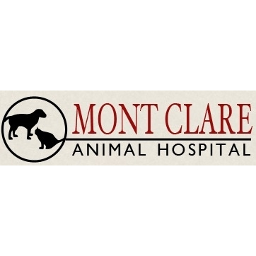 Mont Clare Animal Hospital