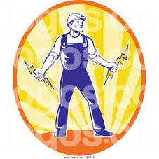 J.R.S Electric, LLC