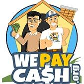 We Pay Cash For Houses LLC