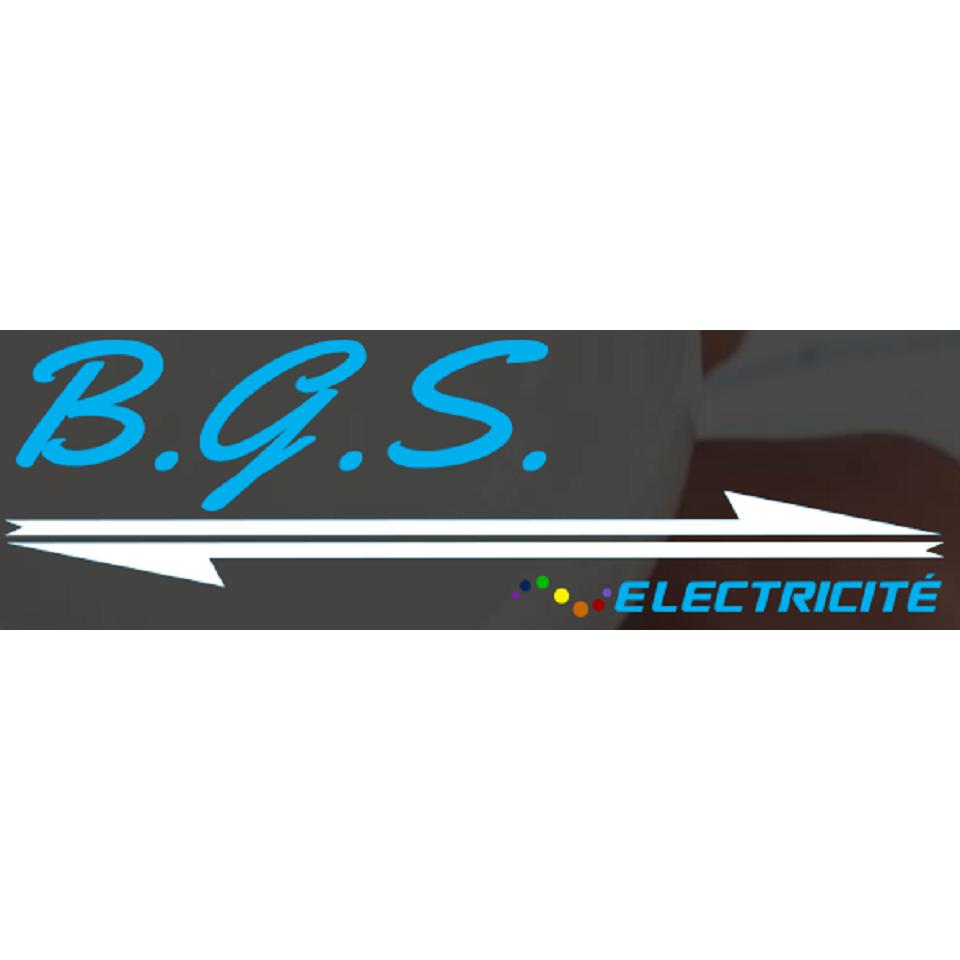 BGS Electricité