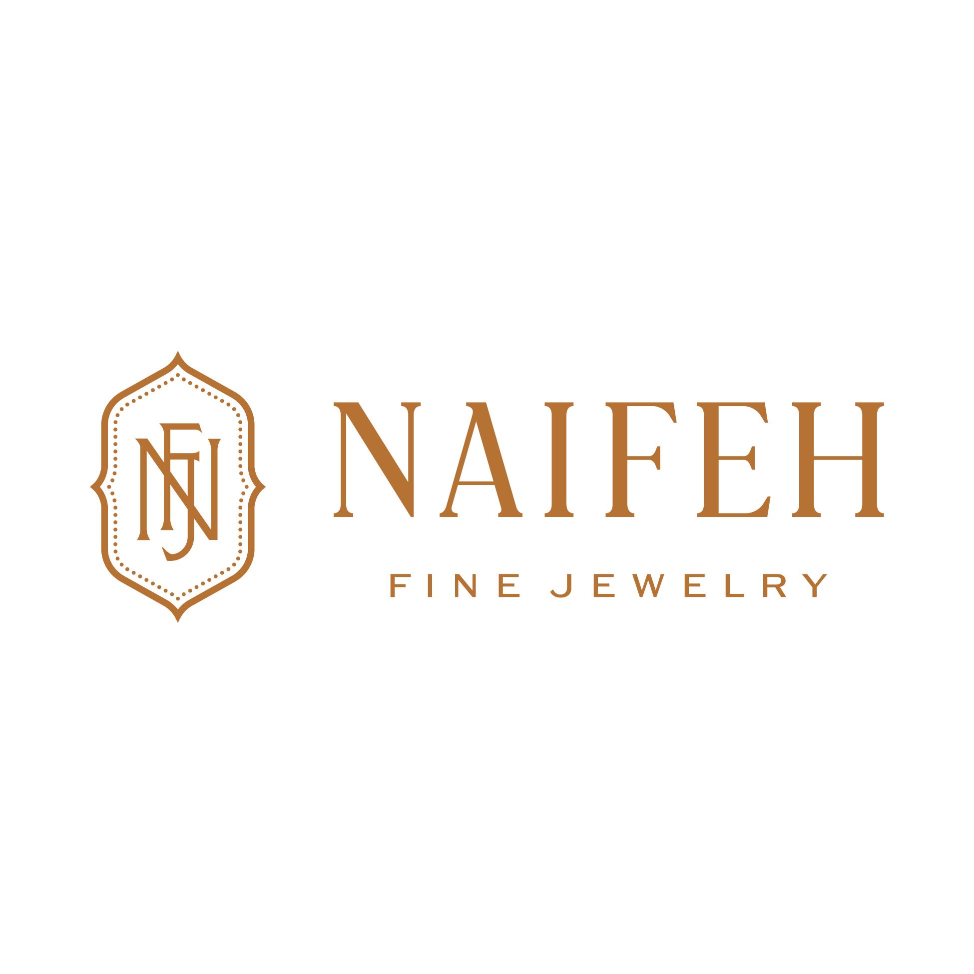 Naifeh Fine Jewelry