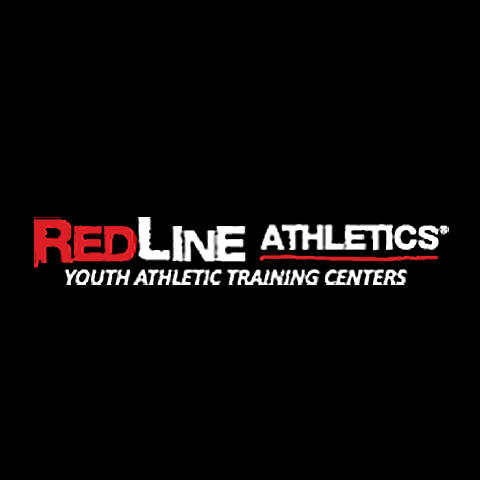 RedLine Athletics - Tradesman