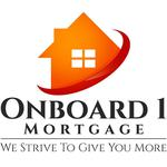 Onboard 1 Mortgage