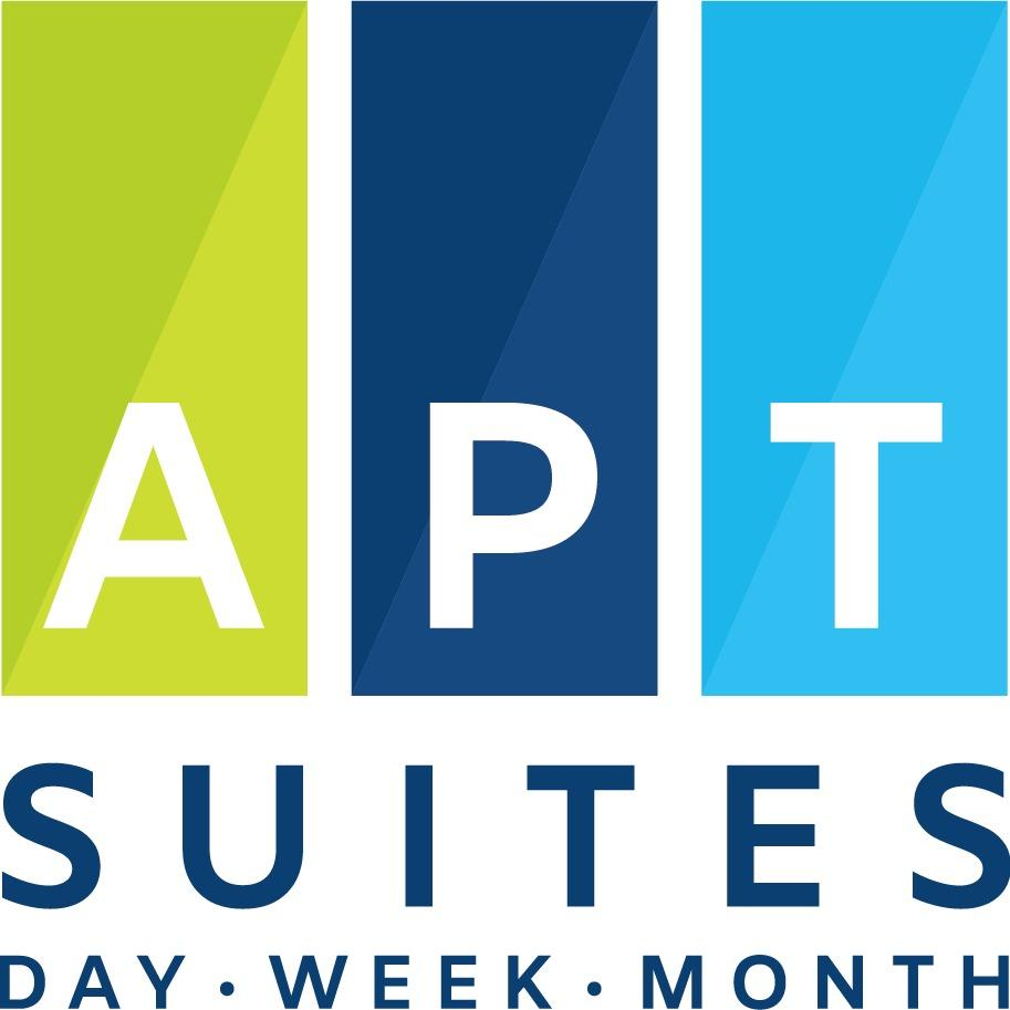 A-P-T Suites by Travelodge Kissimmee East