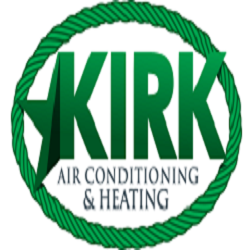 Kirk Air Conditioning Co