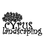 Cyrus Landscaping