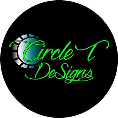 Circle T DeSigns