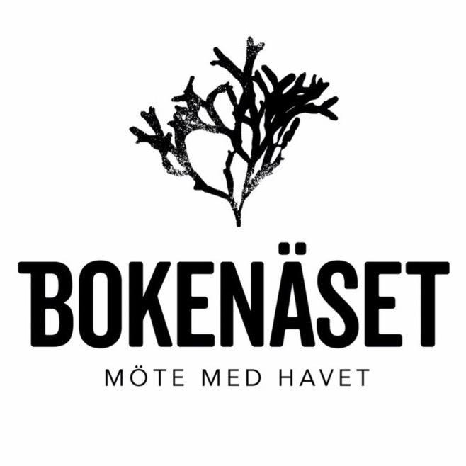 Bokenäset Hotell & Konferens AB