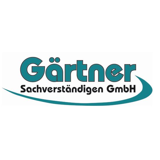 Bild zu Gärtner Sachverständigen GmbH in Chemnitz