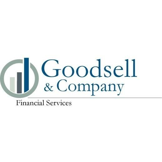 Goodsell & Company Financial Services