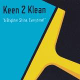 Keen 2 Klean