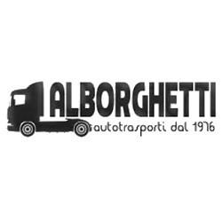 Autotrasporti Alborghetti